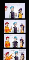 4thW-CreativeMind0-Fun Conversation by MadJesters1