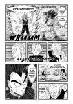 DB Dimensions chapter 7A page 18 by BK-81