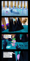 What if Twilight failed? part2 by darkoak213