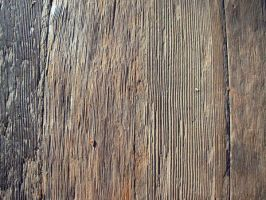 Wood Plank by bean-stock