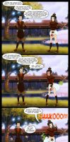 Azula's Dirty Deception by HyrosDiaperDivas