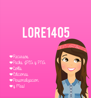 New Id by Lore1405