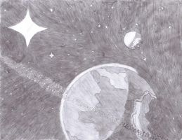:Request: Planet Sirus by C-MaxisGR