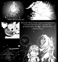 TC: The Crossroads Page1 by conmandamned
