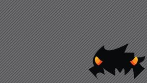 Karkat Vantas Wallpaper by vinigri