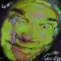 Sanity Equals Danny Hennesy by MushroomBrain