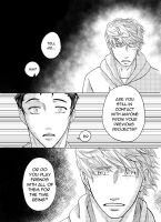 Before Juliet - chapter 4 - page 83 by Ta-moe