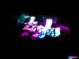 Ziggles. by Cynosure-EPR