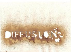 diffusion by capw3012