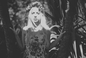 flower child by stephaniethy