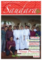 SAUDARA - cover by charz81