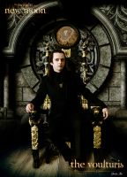 Aro by GABY-MIX