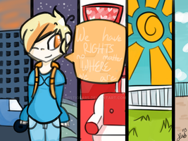 .:rights and responsibilities:. by MistiGears