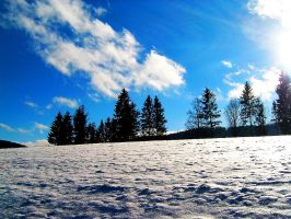 snow2 by urmel-efx
