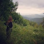 Somewhere in Macedonia by ImperataLexinor