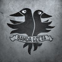 Birds of Banda Dzeta by robertas
