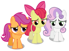 CMC Essay Writers...Dawww by J-Brony