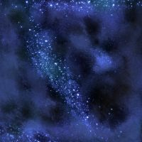 Starfield by Trial-By-Fire