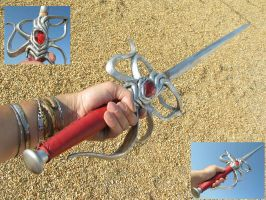 fiora nightravens sword by faustus70