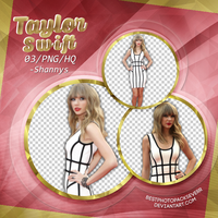 Png Pack 917 - Taylor Swift by BestPhotopacksEverr