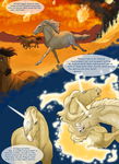 The Gateway pg 101 by LifelessRiot