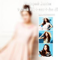 photopack Jessica by Katori27122000
