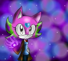 Request for Haleythecat by VaniHedgehog