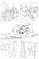 Sequential portfolio 2012 page 2 by sequentialartist