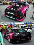 Motor Expo 2012 66 by zynos958