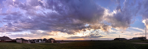 Panorama 03-25-2015B, HDR Filter by 1Wyrmshadow1