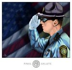 Final Salute by dubtastic