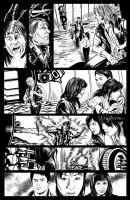 "Torchwood ""JETSAM"" Pg-11 by BrianAW"