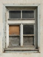 Window Texture - 4 by AGF81
