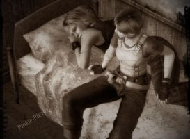 Comfort by Pinkie-Pie297
