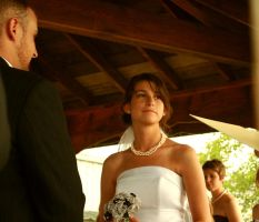 Beths Wedding 5 by The-Man-of-Chains
