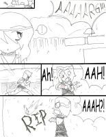 CNOCT- Round one pg 5 by ifAnyoneCould