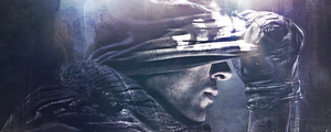 Call Of Duty Ghosts by PietroSG