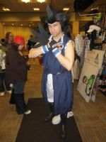 AFest 2011 Cosplay 36 by Soynuts