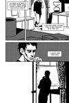 chapter 3 - page 1 by nuu