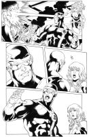 X-Men Forever 23 p05 by Buchemi