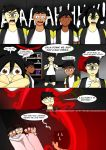 [SH: Reboot] Page 13 by RaineYellow