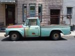1961 International Harvester C 100 (VI) by Brooklyn47