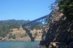 Deception Pass 1 by krissiev