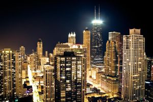 Choose Chicago by iamPoetry