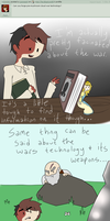 Q2 by Ask-The-Blacksmith