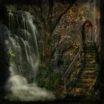 FGM Premade Background 68 by FairieGoodMother