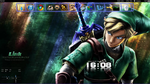 Link Desktop by blissis33