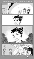 What Phoenix Wright Could do to You by husk57
