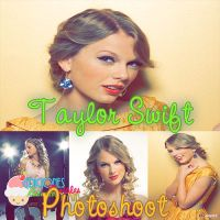 Photoshoot Taylor Swift parte 2 by javiih98