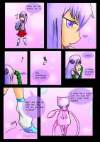 PAS - First Time - page 28 by StarLynxWish